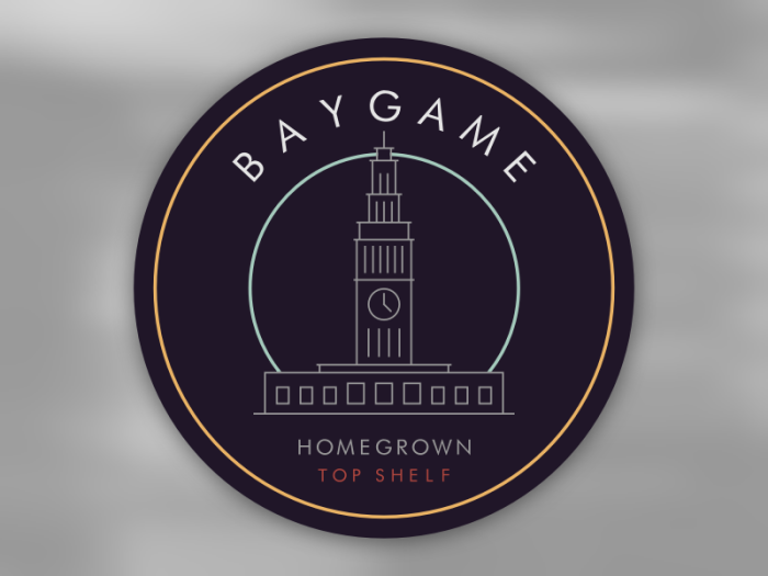 baygame_patch_dribbble